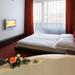 Hotel in Brünn